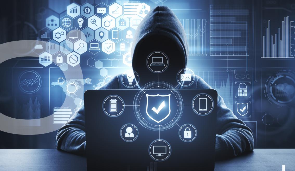 Tácticas de defensa contra ciberamenazas ¿Qué es un SOC